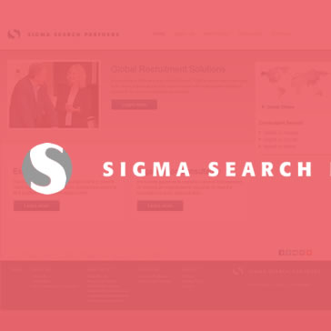sigma-partner-active