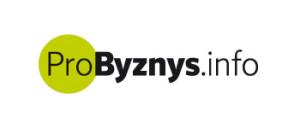 probyznysinfo_logo-300x128